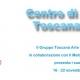 toscana-arte-il-melograno