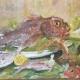 ghelardi-annarosa