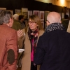 Toscana Arte - Art Expo 2016 (17)