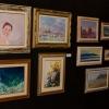 Toscana Arte - Art Expo 2016 (23)