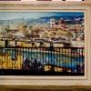 Toscana Arte - Art Expo 2016 (25)