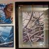 Toscana Arte - Art Expo 2016 (32)