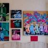 Toscana Arte - Art Expo 2016 (34)
