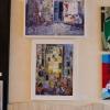 Toscana Arte - Art Expo 2016 (35)