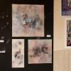 Toscana Arte - Art Expo 2016 (36)