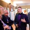 Toscana Arte - Art Expo 2016 (42)