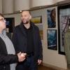 Toscana Arte - Art Expo 2016 (43)