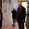 Toscana Arte - Art Expo 2016 (44)