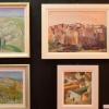 Toscana Arte - Art Expo 2016 (46)