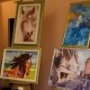 Toscana Arte - Art Expo 2016 (49)