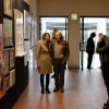 Toscana Arte - Art Expo 2016 (54)