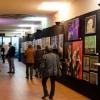 Toscana Arte - Art Expo 2016 (59)