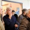 Toscana Arte - Art Expo 2016 (6)