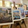 Toscana Arte - Art Expo 2016 (60)