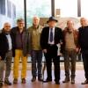 Toscana Arte - Art Expo 2016 (67)