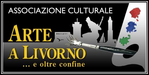 AssociazioneArteaLivorno_log