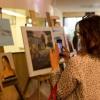 Toscana Arte - Art Expo 2016 (4)
