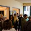 Toscana Arte - Art Expo 2016 (5)