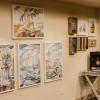 Toscana Arte - Art Expo 2016 (61)