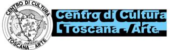 Toscana Arte Livorno