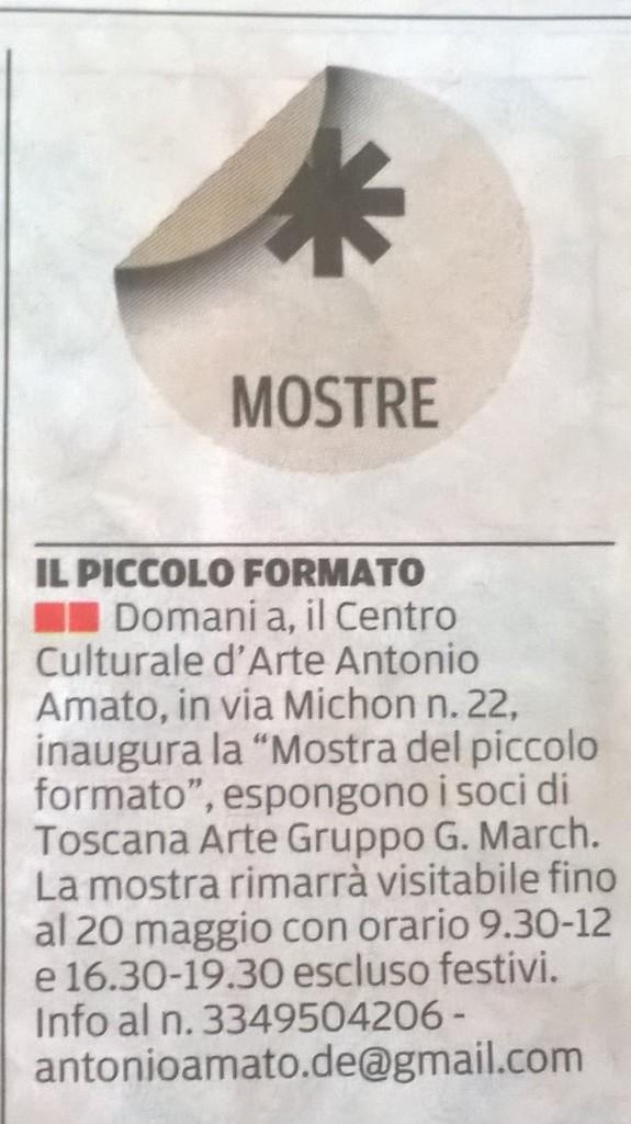 toscana-arte-2015-mostra